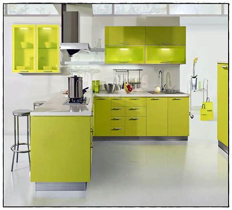 le bon coin meuble de cuisine d occasion bon coin meuble cuisine trendy salon de jardin le bon