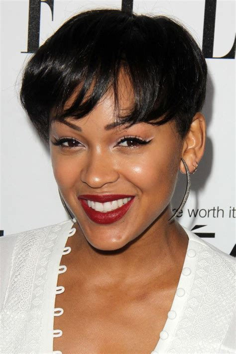 short hairstyles  thick hair hairstyle  women