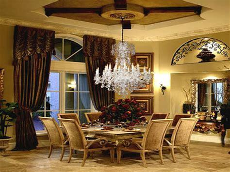 Unique dining room light fixtures, pendant lighting unique