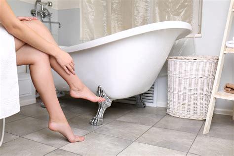 Quanto Costa Rismaltatura Vasca Da Bagno quanto costa rismaltatura vasca da bagno rismaltatura