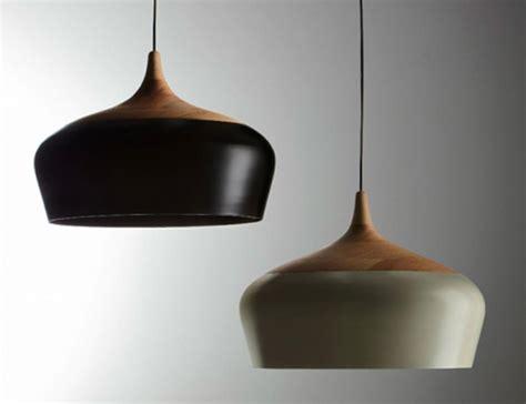 silver chandelier pendant lighting ideas best modern pendant light fixtures