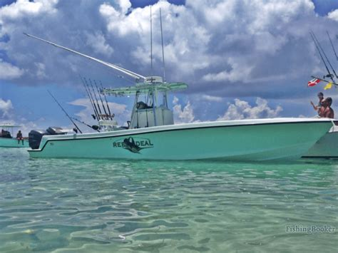 Charter Boat Fishing Key Largo Fl by Reel Deal Charter Fishing Key Largo Florida
