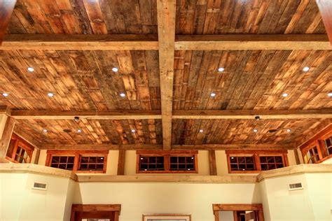 bethel ct store sheds garages post beam barns