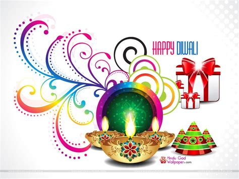 Animated Diwali Diya Wallpapers - happy diwali 2016 animated decoration diya wallpapers