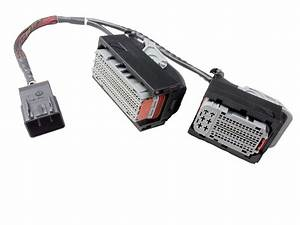 Gm E35 Ecm Programming Harness Duramax Lbz Lmm