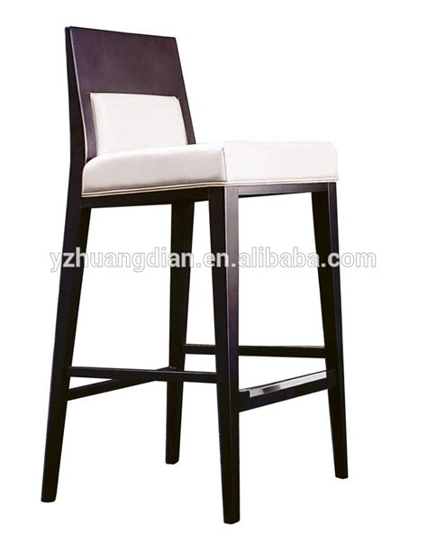 cheap bar stools for sale swivel bar stool modern