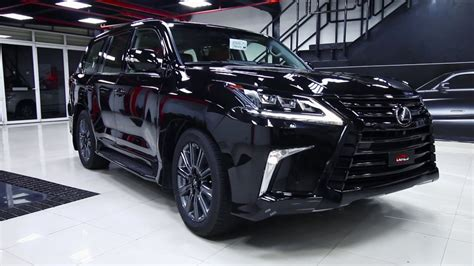 lexus lx  full body wrapped   healing paint
