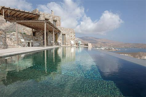 beds in sale serifos houses houses for holidays in greece cyclades