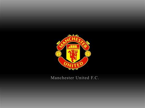 Manchester United Animated Wallpapers - utd backgrounds wallpaper cave