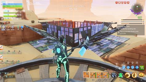 strucid unblocked games strucidpromocodescom