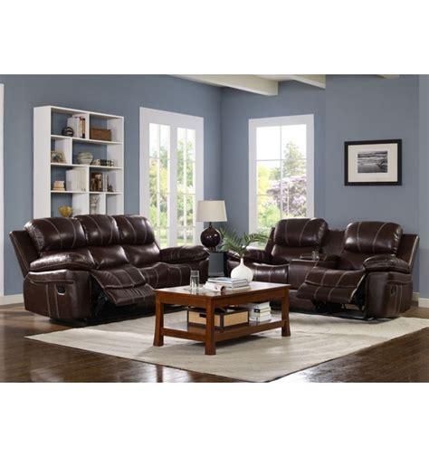 legato living room set furniture superstore edmonton