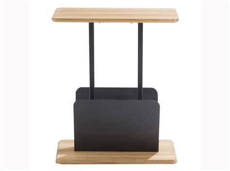 petit meuble de cuisine fly petit meuble de rangement fly