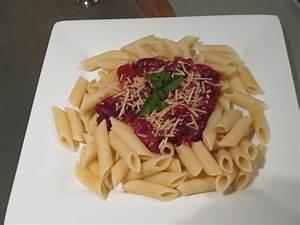 Speck Mit Bohnen : spaghetti mit bohnen speck so e rezept mit bild ~ Lizthompson.info Haus und Dekorationen