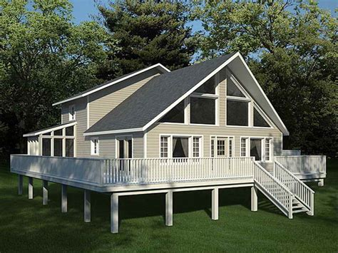 a frame house plan planning ideas modified a frame house plans a frame