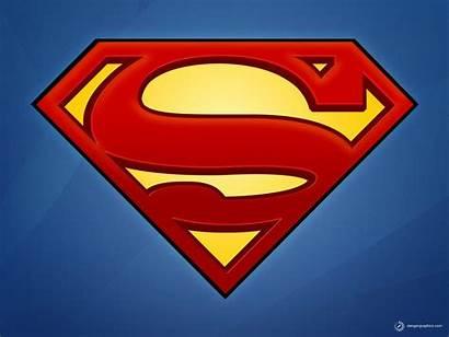 Superman Logos Wallpapers Cave