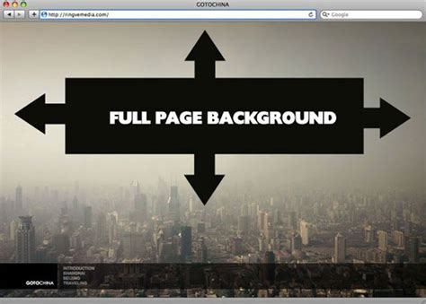 Css can handle selecting individual paths within an svg to create effects. css3-background-3 | Page background, Background css ...