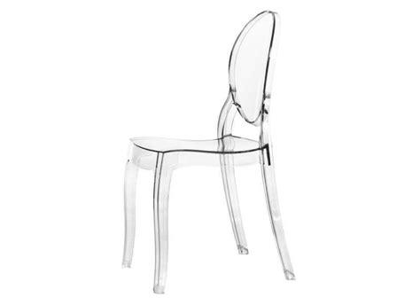 chaise plexi transparente chaise en plexiglass transparente wishlist home decor home et furniture