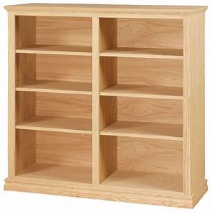 woodworking plans wall bookcase