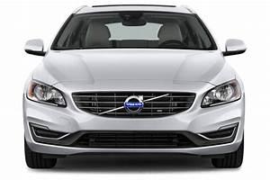 Elite Auto Coignieres : volvo v60 neuve achat volvo v60 par mandataire ~ Medecine-chirurgie-esthetiques.com Avis de Voitures
