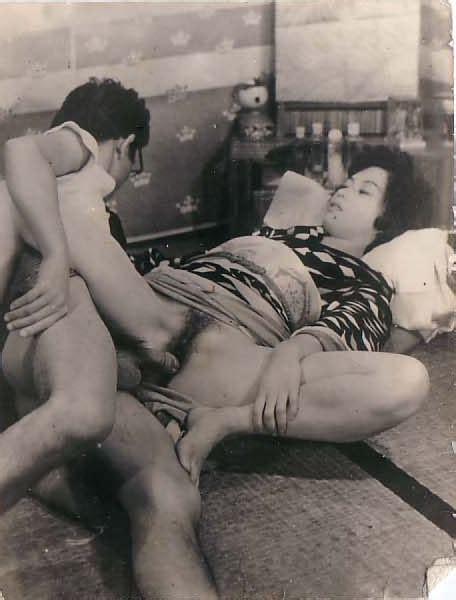 Free Vintage Sex