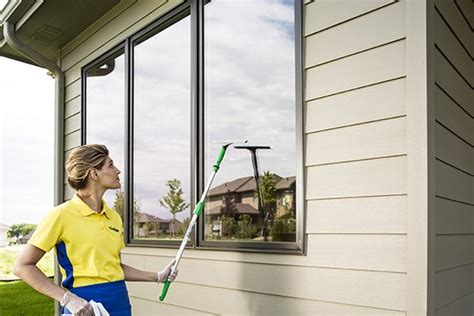 Same Day Cleaning Services Near Me