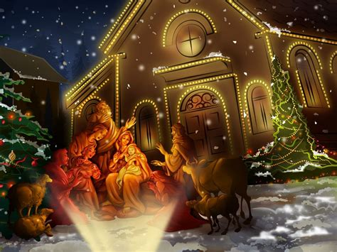 jesus images christmas wallpaper photos 33123840