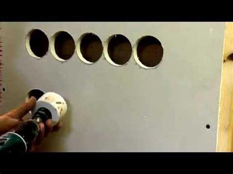 doppelsteckdose in einer unterputzdose doppelsteckdose in einer unterputzdose gira steckdosen jung 5020 kiu doppelsteckdose f r eine