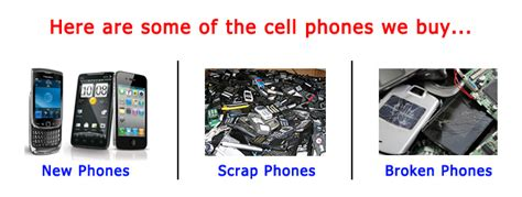 get money for phones for phones get for cell phones mobile phone