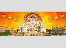 Shri Jirawala Parshwanath Jain tirth Pratishta, Rajasthan