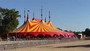 Cirque Pinder Paris 2016 : cirque pinder j richard paris 2016 2017 chapiteau nenecircus 62 ~ Medecine-chirurgie-esthetiques.com Avis de Voitures