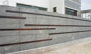 Exterior wall tiles designs indian houses ingeflinte
