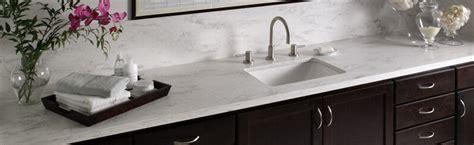 Corian Bathroom Countertops Bathroom Vanities Kb Kitchen And Bath Concepts