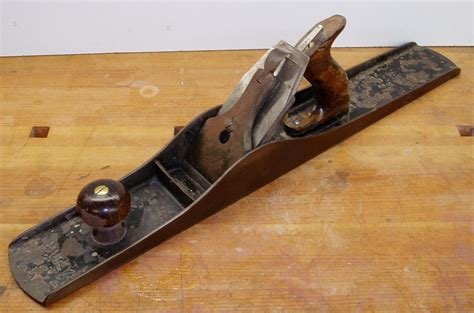 plans jointer hand plane  drill press table