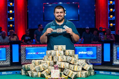 wsop main event final table 2017 wsop 2017 10 000 main event tag 10 pokerfirma