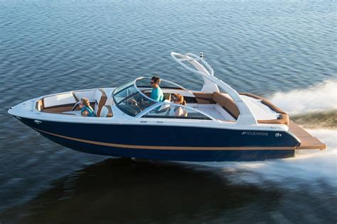 Four Winns Boats by Four Winns Boats For Sale In Tennessee Boats
