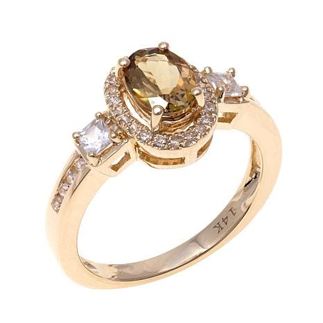 14k Yellow Gold 113ctw Zoisite And White Zircon Ring. Goal Engagement Rings. Camouflage Rings. Box Engagement Rings. Cluster Harry Winston Engagement Rings. $600 Engagement Rings. Floral Cut Engagement Rings. Tolbert Wedding Rings. Big Band Wedding Rings