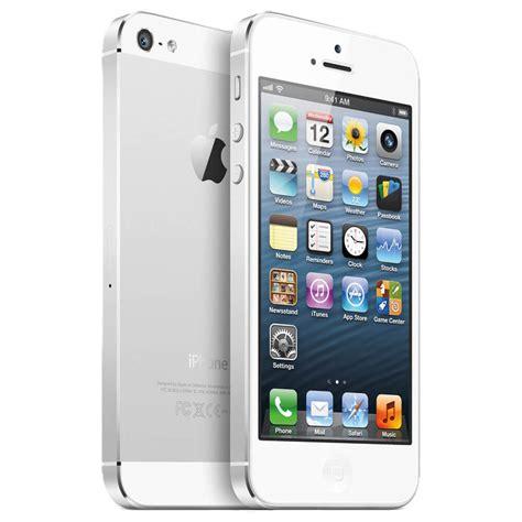 siege auto bebe minnie iphone reconditionne apple