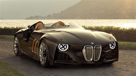 Bmw-cars-hd-viewing-gallery-1920x1080px-~-custom-car