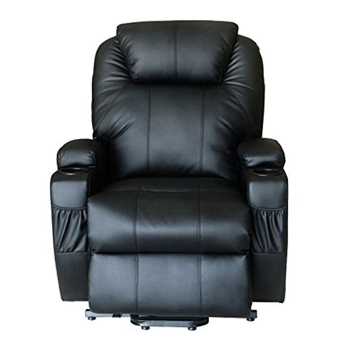 Catnapper Lift Chair With Heat And by Catnapper Recliner Power Lift Chair With Heat With