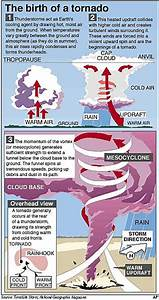 Earth Science About Volcanoes  Avalanche  Tornados