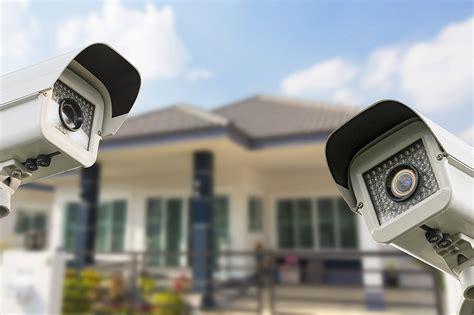 interior home surveillance cameras 5 tips for smarter home security interior design ideas by interiored