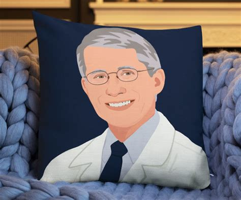 fouch   couch pillow