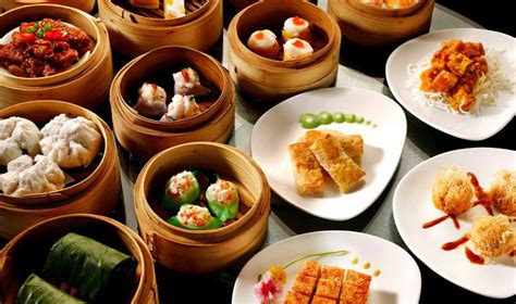 chien cuisine countries with the best cuisines chef tour