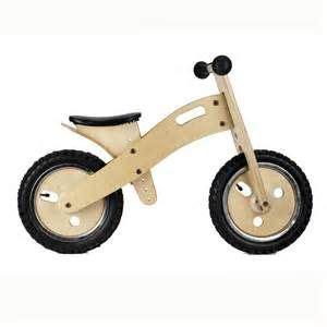 The kids play fort with slide plan. PDF DIY Wooden Bike Plans Download wooden castle playhouse plans ... | Идеи | Детский велосипед ...