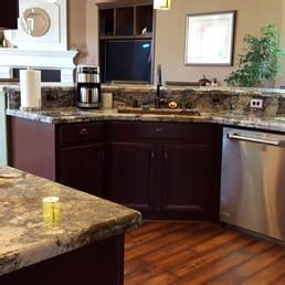 kitchen designs pics countertop designs 14 reviews kitchen bath 1522 1522