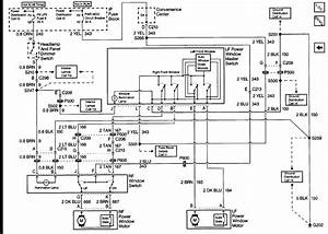 99 Jimmy Wiring Diagram