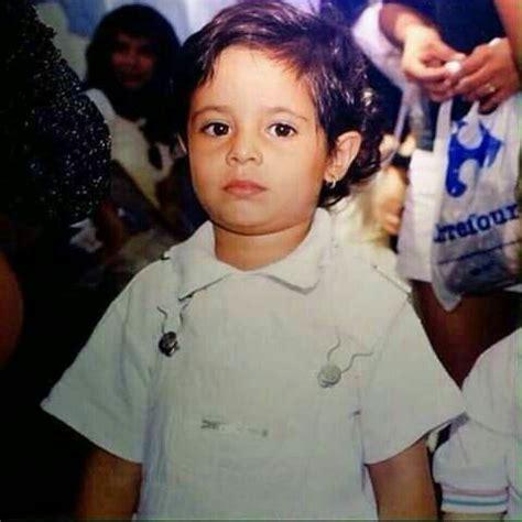 sab⅒ on Twitter | Camila cabello, Camila and lauren ...