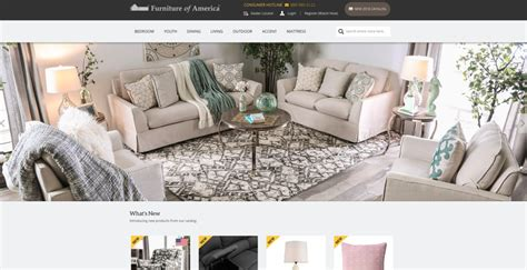 top  magento furniture sites iwd agency blog