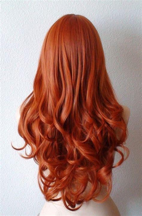 long wavy hairstyles ideas  pinterest long