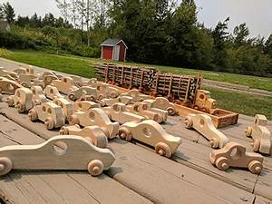 Wholesale Wooden Wheels - Buy wooden car & truck parts